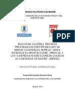 Yannick_Hernandez_Bourlon_Buon.pdf