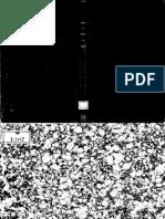 Metodo-de-Trompa-de-Pistones-o-Cilindros-Con-Nociones-de-La-de-Mano-Por-D-Antonio-Romero-y-Andia-Comendador-de-La-Real-y-Distinguida-Orden-Espanola.pdf