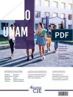 Guia Unam Curso de Ingreso Cursocie Version2018 023050309r5111ssfe8r52a65d6556f5ereesd5fd5f55re5sw5s21f4f8fd85s52d52f5454e55sd14d15d45d41s5w5w151w5d15d5ds15s15s