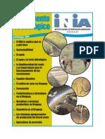 INIA Suplemento Tecnológico 2006