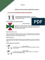 Manual Señales Transito Ecuador Convertido