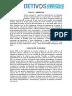17 objetivos del desarrollo sostenibles.docx
