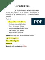 PROYECTO DE TESIS - GRUPO.docx