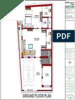 Ground Floor Plan-04