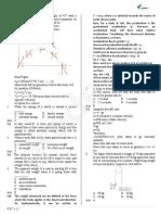 Ssc Je Mechanical Question Paper 2016 Set 4.PDF 45
