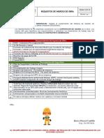 REQUISITOS DE INGRESO DE OBRA.pdf