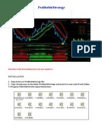upload-ProfitableStrategy (1).pdf