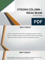 STRONG COLUMN – WEAK BEAM.pdf