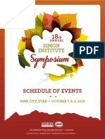 Symposium Schedule of Events.pdf