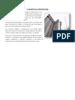 EL MUNDO DE LA CONSTRUCCION.docx