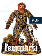 Penumbria48