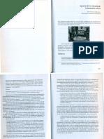 2010 Aporías de la identidad la tentación tribal.pdf
