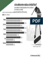 infografia 6to.pptx