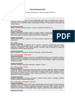 IPP-R descrição