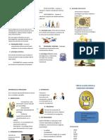 triptico psicologia.docx