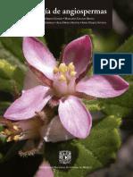 Biología de Angiospermas.pdf