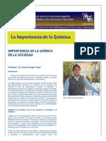 Importancia de la Química.pdf