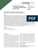 2010 Enxaqueca, restricao dietetica e IgG.pdf