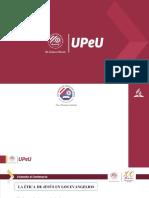 PPT - Formato