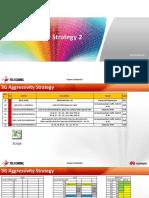 3G Aggresivity Strategy.pptx