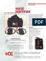 3ID Three Phase Cable Identifier Literature.pdf
