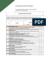 DIAGNOSTICO ISO 9001 NUMERA 8.docx