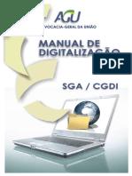 Manual-Digitalização-2ª-EDIÇÃO