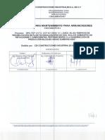 CDI PARR-PE-014 PROCEDIMIENTO ARRANCADORES.pdf
