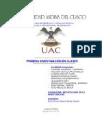Generalidades Metodología de La Investigación (Autoguardado)