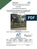 Reporte Entregable1 Parque Exporev1