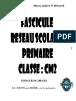 FASCICULE-CM2-1.pdf