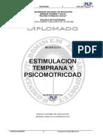 MODULO 1.- estimulacion temprana.doc