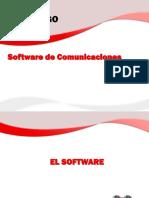 Tema1 SoftwareComunicacion Sbd