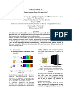 Práctica #11.pdf