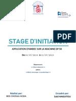 Rapport FM final .pdf