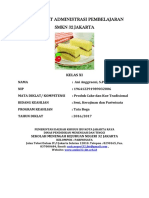 336600861-PERANGKAT-PEMBELAJARAN-KUE-DAN-CAKE-2016-docx.docx
