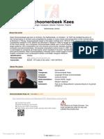 [Free-scores.com]_kees-schoonenbeek-kyrie-eleison-12500.pdf