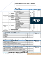 rubricadeevaluacintallerdeinvestigacioni-130627101406-phpapp01.docx