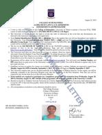 admissionletter.pdf