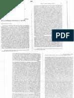 7- Bethell, Leslie - Brasil y La Primera República. Capítulo 15. Estructura Social y Politica de La Primera República