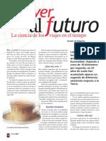 art3 volver-al-futuro.pdf