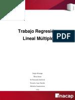 Trabajo Métodos regresión Múltiple.pdf