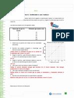 Articles-23049 Recurso Pauta PDF
