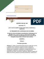 80. Decreto 2535 de 1993.pdf