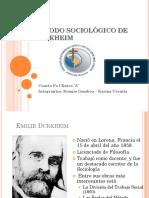 sociologia Durkheim.pptx
