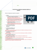 Articles-23054 Recurso Pauta PDF