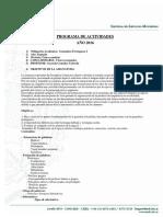 gramatica_portuguesa_i.pdf