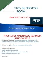MUESTRA_PROYECTOS_SERVICIO_SOCIAL.pptx