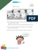 e_nivelemos_g4_lenguaje_estudiante_4topag10-20 (1).pdf