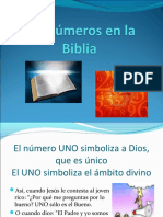 numerosbiblia-180109231327